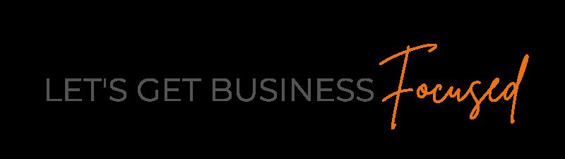 businessfocused